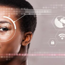 What is Biometric Authentication