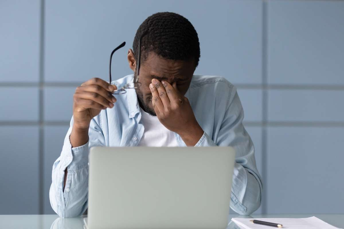 How to Reduce Employee Burnout